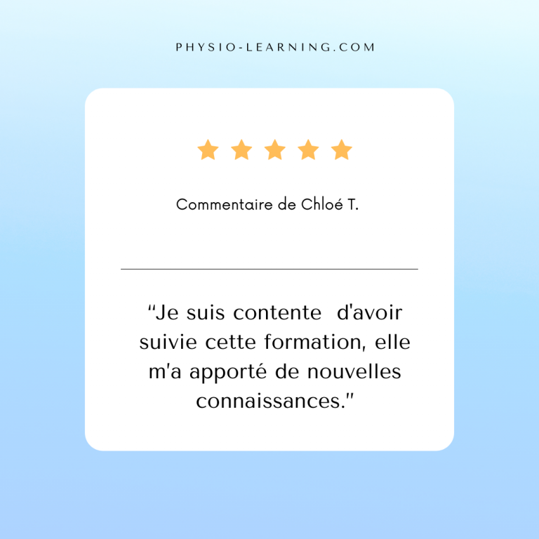 Commentaire (1)