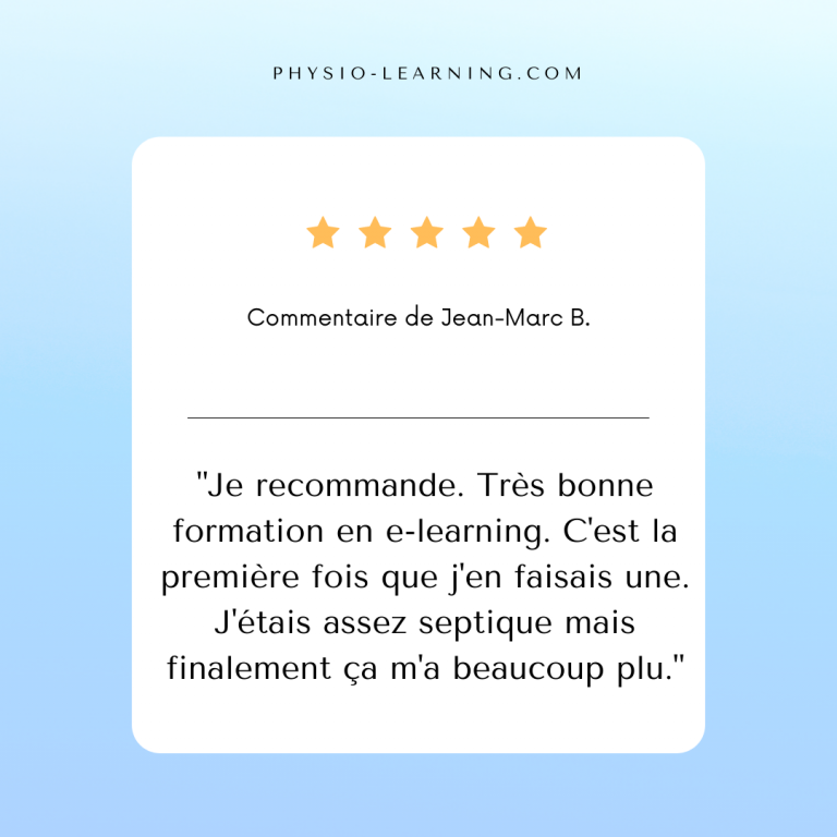 Commentaire (10)