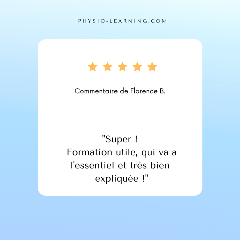 Commentaire (12)