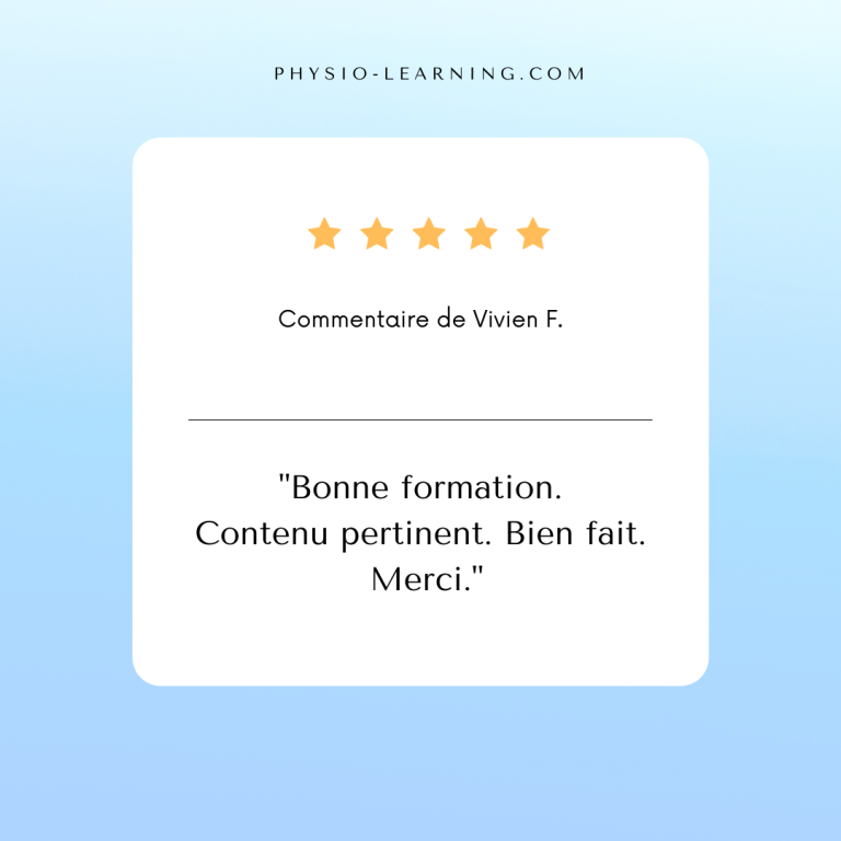 Commentaire (13)