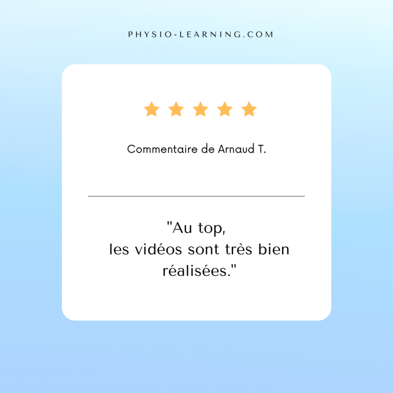 Commentaire (14)