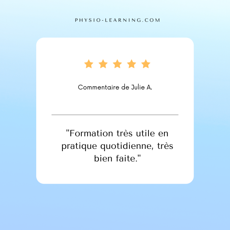 Commentaire (2