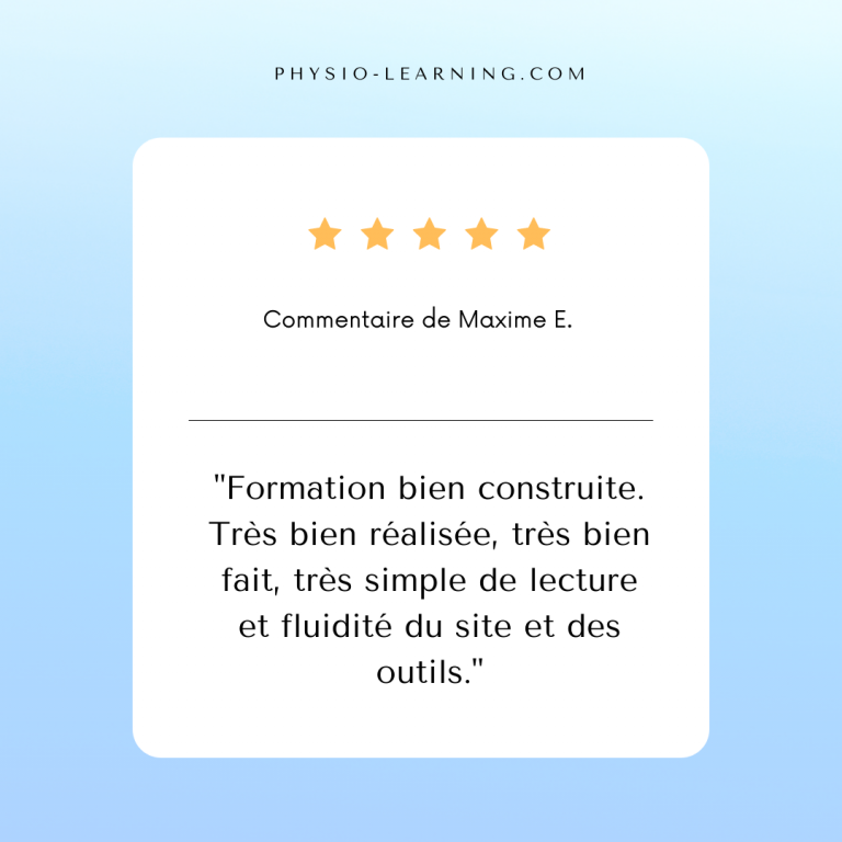 Commentaire (3