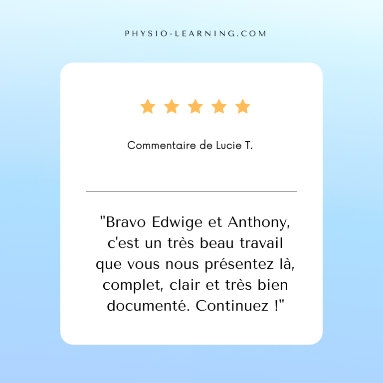 Commentaire (4
