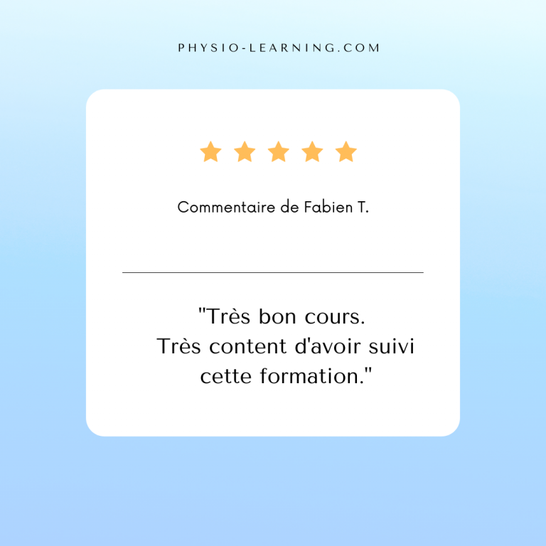 Commentaire (4)