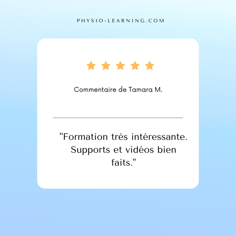 Commentaire (5)