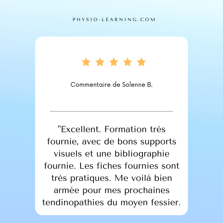 Commentaire (6)