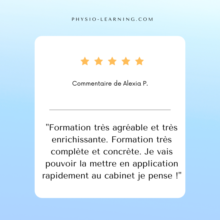 Commentaire (7)