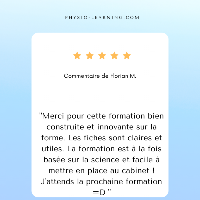 Commentaire (9)